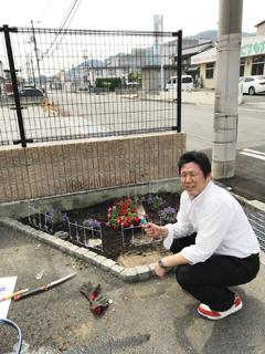 20180517fukuyama.jpg