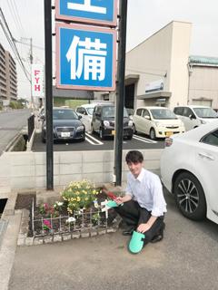 20180517fukuyama4.jpg